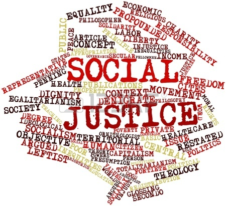 Restorative Practices Can Transform >> Can Restorative Justice Transform Society Lecture By Prof Michael