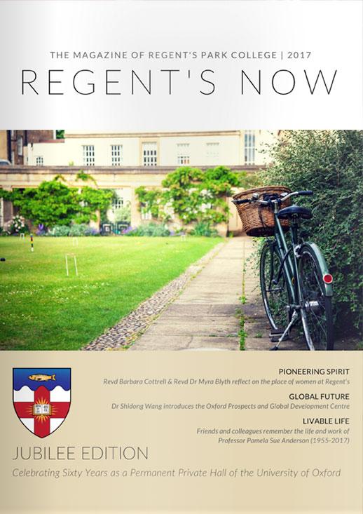 regents-2017